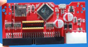SCSI2SD-v5a-2